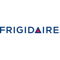 frigidaire brand logo