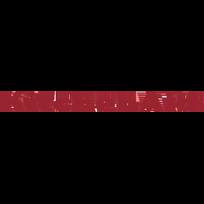 kitchenaid brand logo