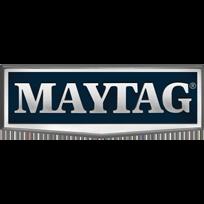 maytag brand logo