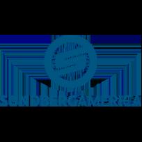sundberg america brand logo