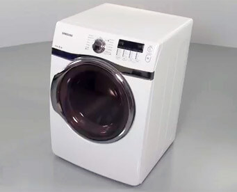 Maintenance tips for your dryer