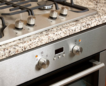 Maintenance tips for your range/stove/oven