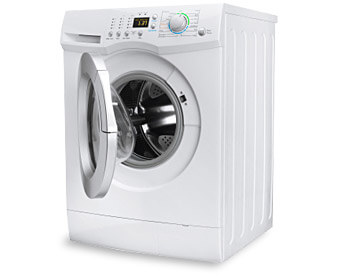 Maintenance tips for your washing machine