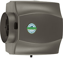 Lennox Humidifier Model HCWB3-12A-1 Parts