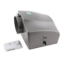 Lennox Humidifier Model HCWB3-17-1 Parts
