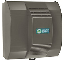 Lennox Humidifier Model HCWP3-18A-1 Parts
