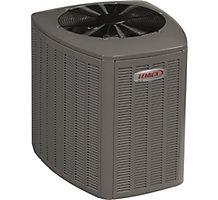 Lennox Air Conditioner Model AC13-042-230-2 Parts