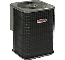 Lennox Air Conditioner Model 13ACD-042-230-2 Parts