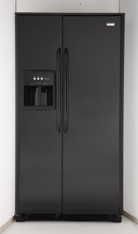 Kenmore Refrigerator Model 253 44509605 Parts Amp Repair