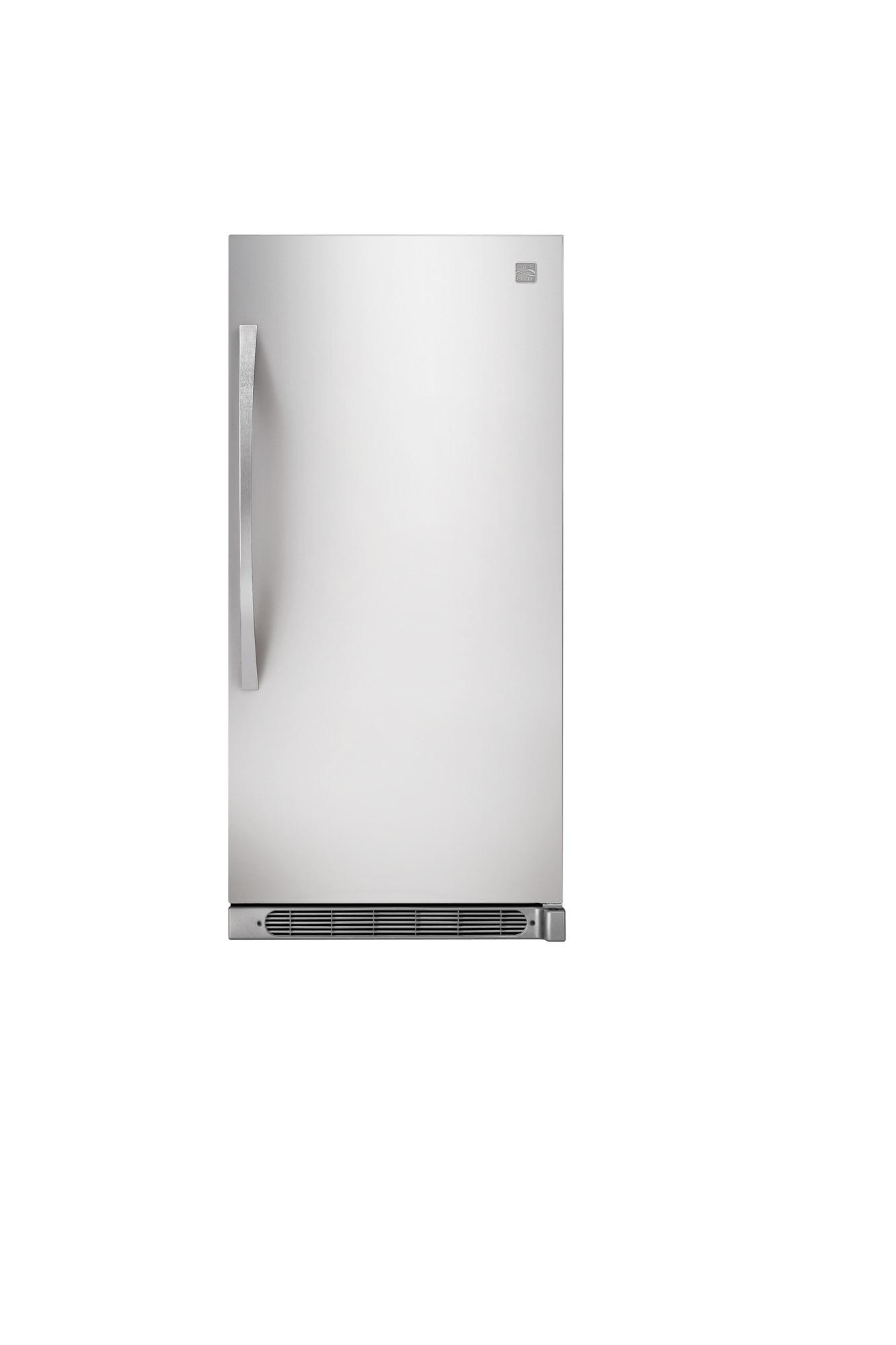 Kenmore Refrigerator Model 253 44743110 Parts Amp Repair