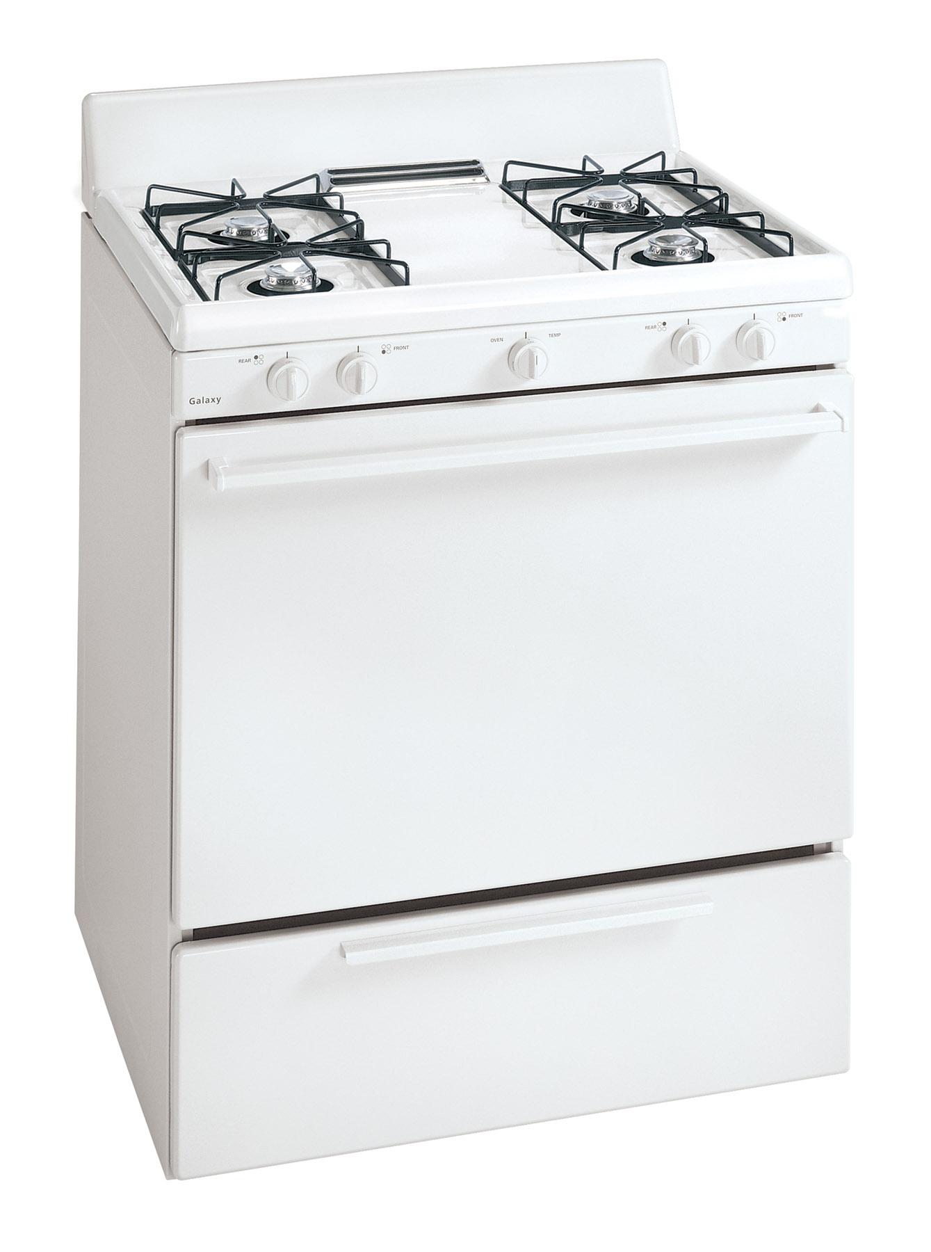 Kenmore Range/Stove/Oven Model 790.60012600 Parts