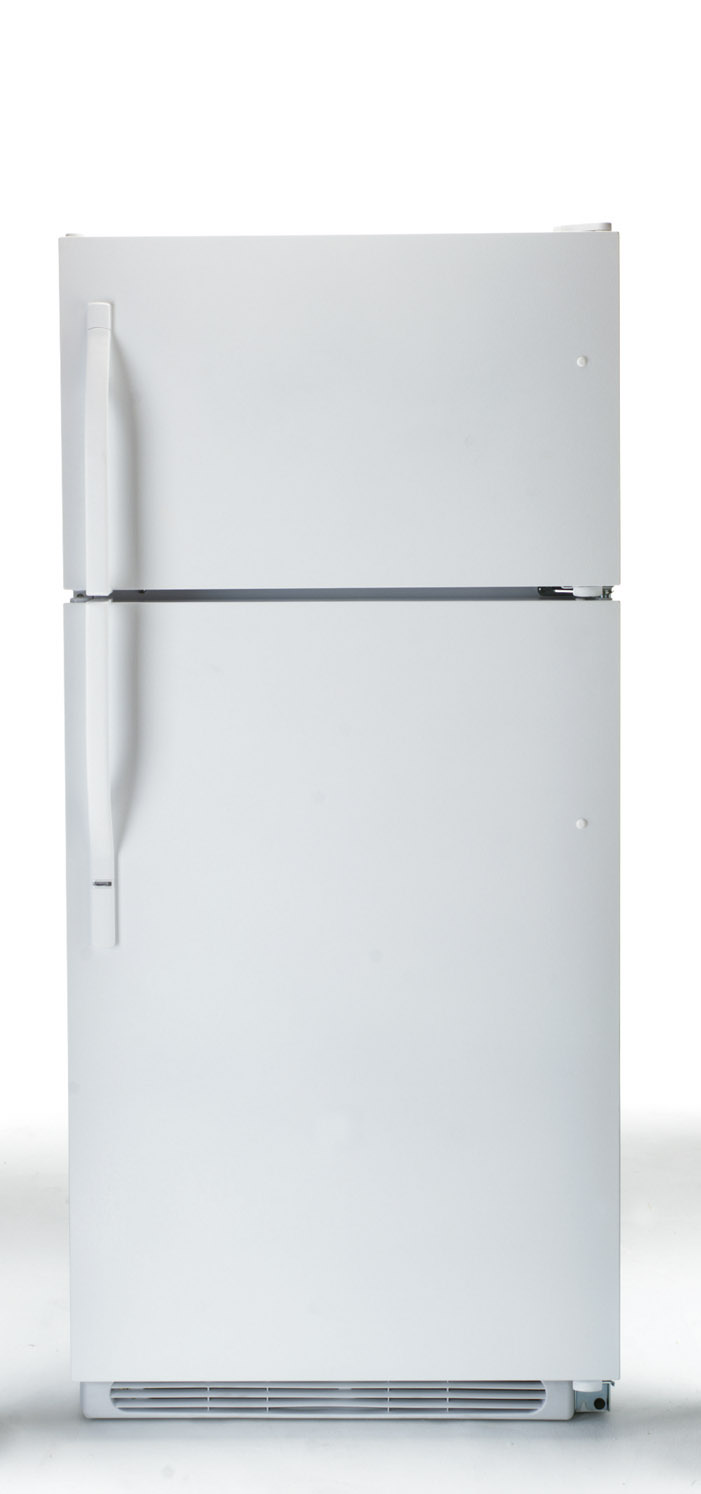 Kenmore Refrigerator: Model 253 65802506 Parts and Repair Help