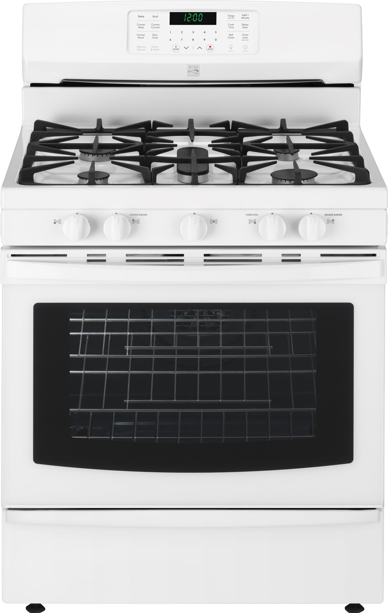 Kenmore Range Stove Oven Model 790 74332310 Parts