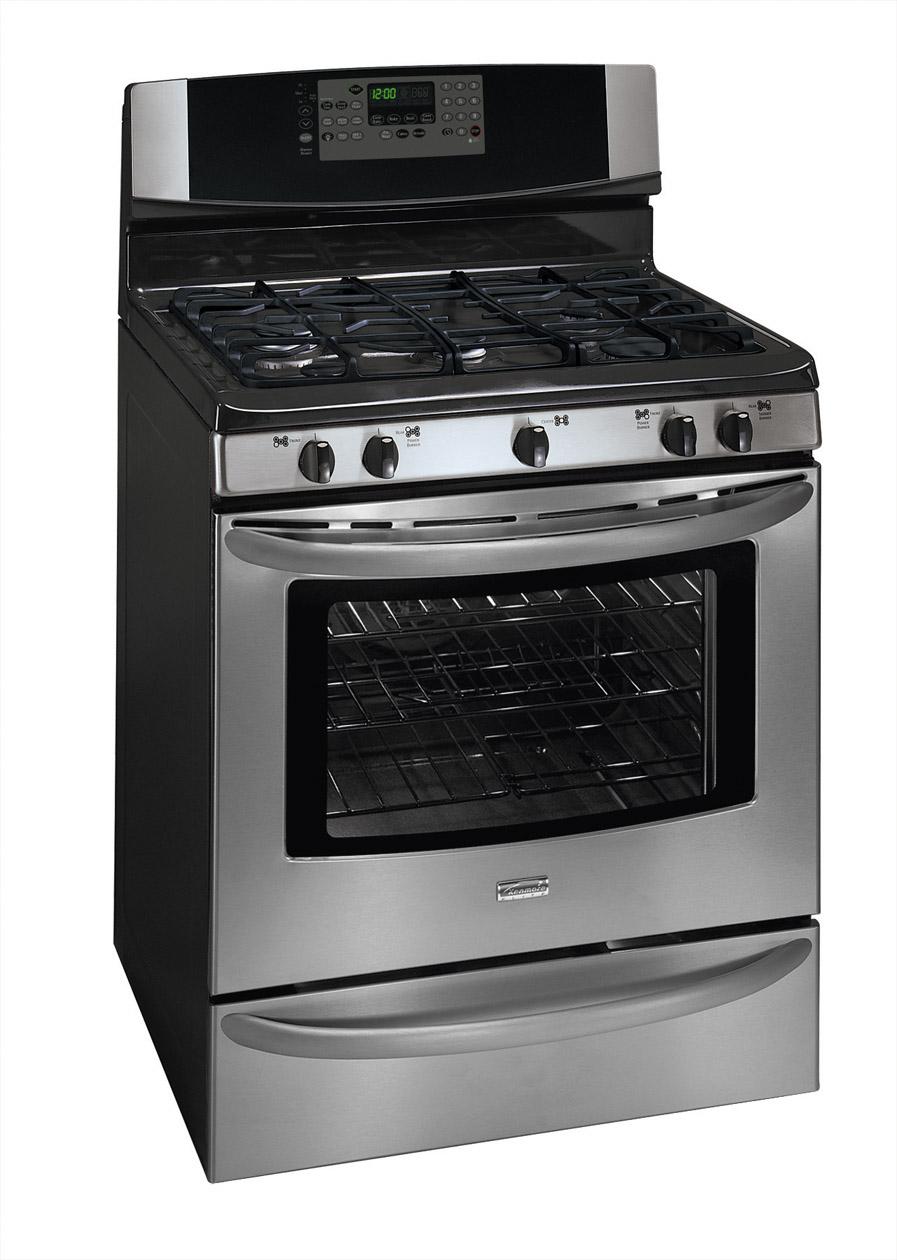 Kenmore Range Stove Oven Model 790 79423600 Parts