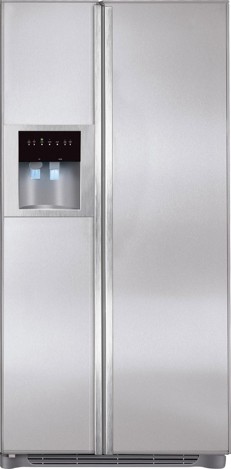 Frigidaire Refrigerator Model FGTC2349KS2 Parts
