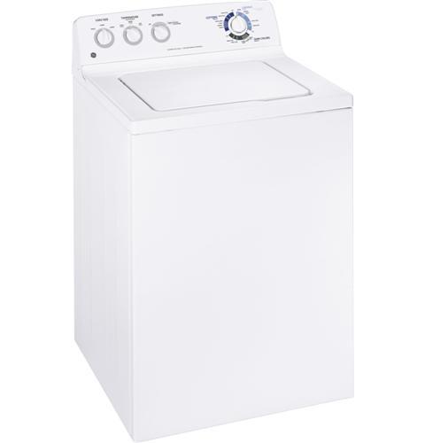 Ge Washing Machine Model Gtwp2000m0ww Parts Amp Repair Help