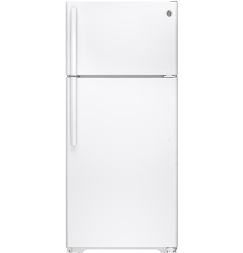 Ge Refrigerator Model Gte16gthbrww Parts Amp Repair Help