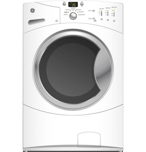 GE Washing Machine Model GFWN1100L2WW Parts