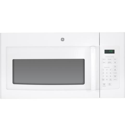 GE Microwave: Model JVM3160DF1WW Parts And Repair Help