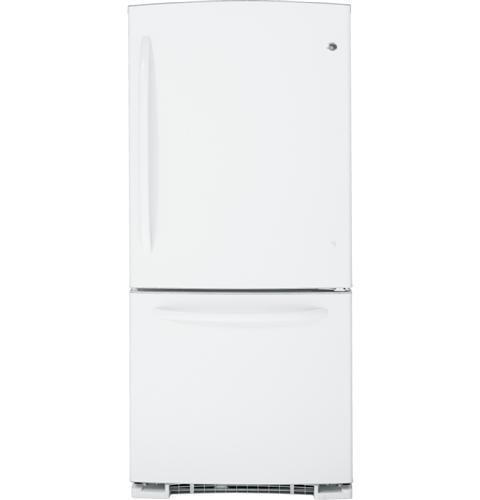 GE Refrigerator Model GDSC0KCXERWW Parts