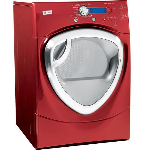 GE Dryer Model DPVH890GJ1MV Parts