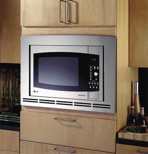 Ge Microwave Model Je1590sh02 Parts Amp Repair Help