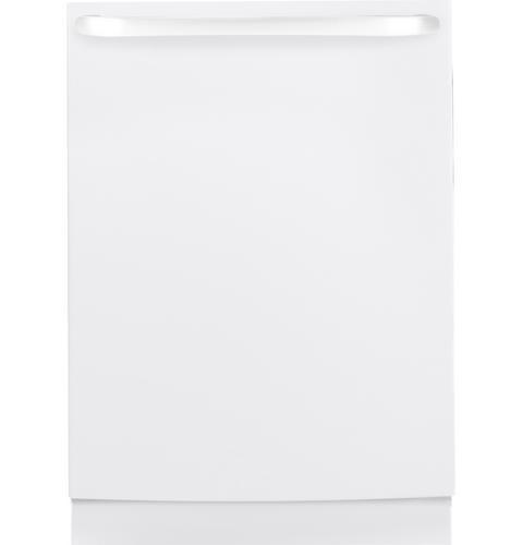 GE Dishwasher Model GDWT100R30WW Parts