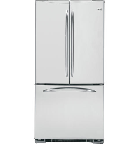 Ge Refrigerator Model Pfss2miycss Parts Amp Repair Help