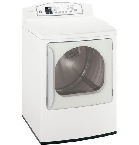 GE Dryer Model DPGT650GH0WW Parts