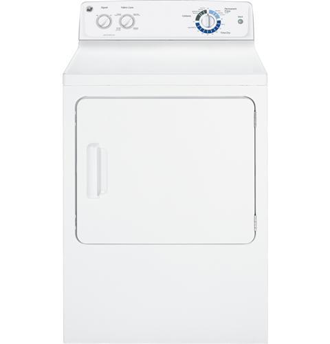 Ge Dryer Model Gtdp180ed2ww Parts Amp Repair Help Repair