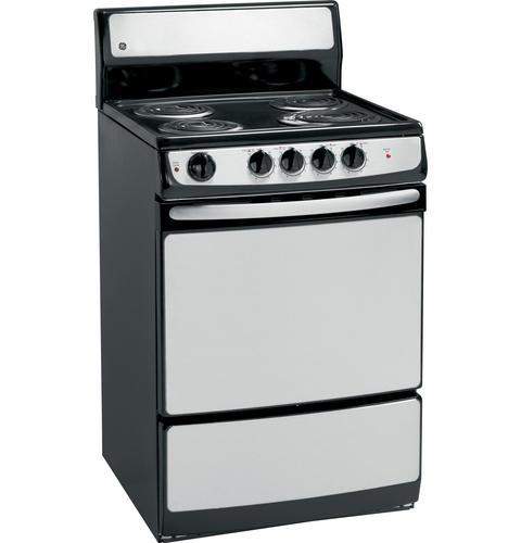 Ge Range  Stove  Oven  Model Jas02sn1ss Parts  U0026 Repair Help
