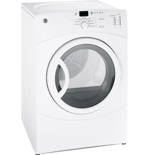 GE Dryer Model DBVH510EH1WW Parts
