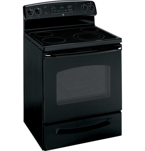 GE Range/Stove/Oven Model JBP66DM4BB Parts