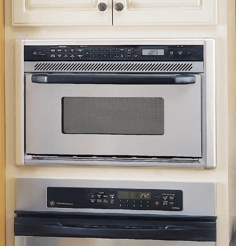 Ge Microwave Model Jeb1095sb002 Parts And Repair Help