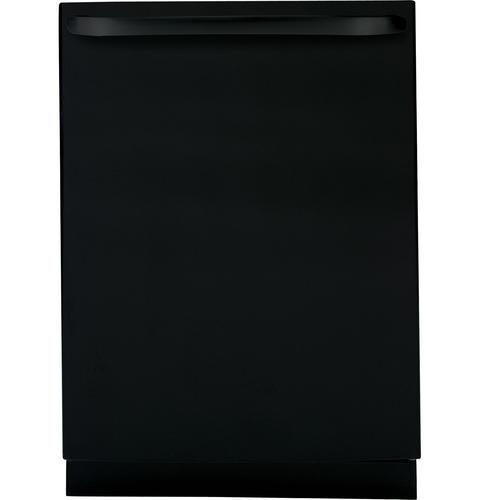 GE Dishwasher Model GDWT100R30BB Parts