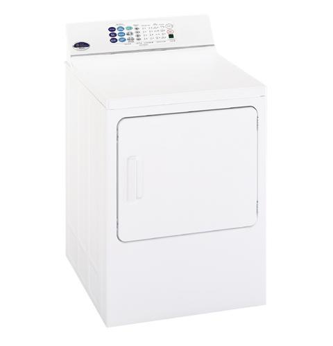 Ge Dryer Model Dpse592ea2ww Parts Amp Repair Help Repair