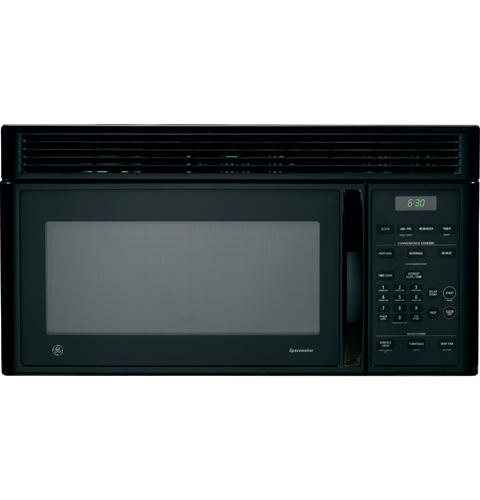 Ge Microwave Model Jvm1440bh04 Parts Amp Repair Help