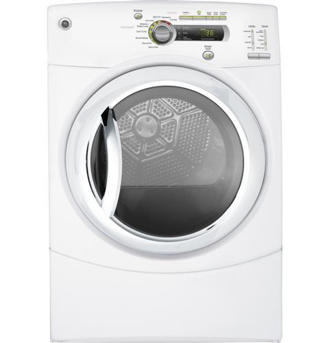 Ge Dryer Model Gfdn240gl0ww Parts Amp Repair Help Repair