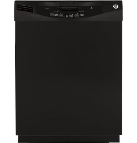 GE Dishwasher Model GLD4408R10BB Parts