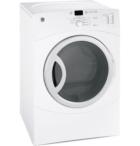 GE Dryer Model DBVH520EJ1WW Parts
