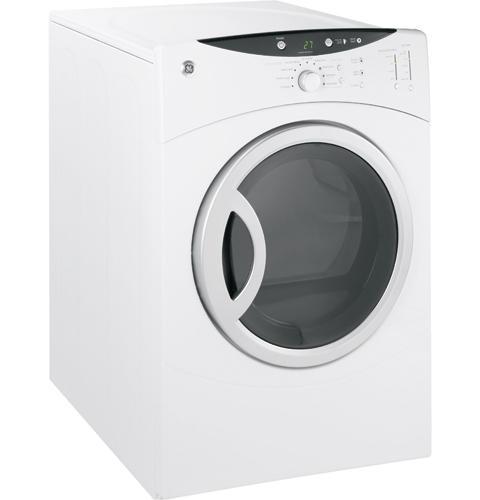 GE Dryer Model DBVH512EF2WW Parts