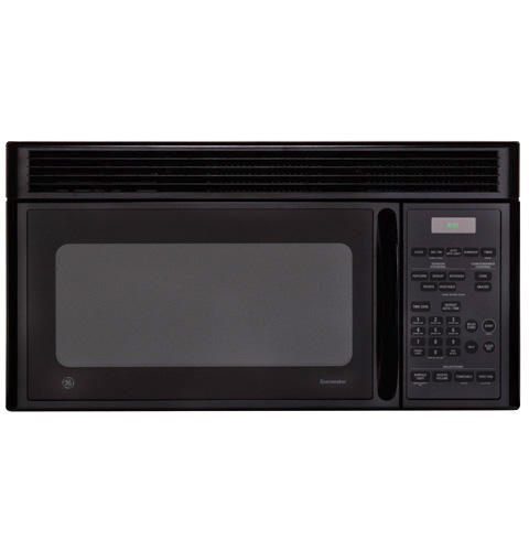 How To Fix A Ge Microwave Microwave Troubleshooting