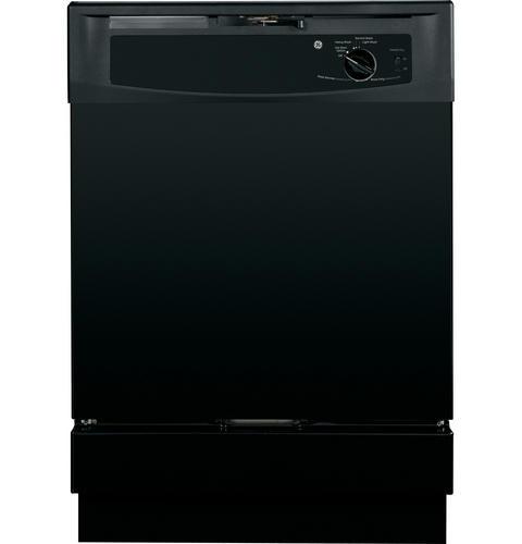 GE Dishwasher Model GSD1300N10BB Parts