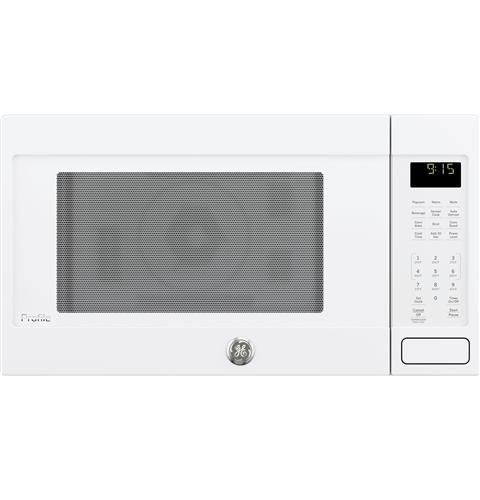 Ge Microwave Model Peb9159dj1ww Parts Amp Repair Help