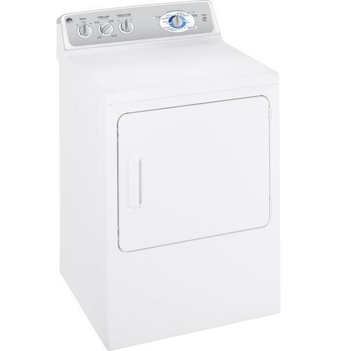 Ge Dryer Model Drsr483eg7ww Parts Amp Repair Help Repair