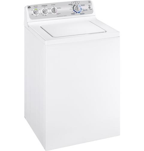 Ge Washing Machine Model Gtwn4250m1ws Parts Amp Repair Help