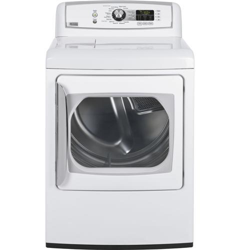 Ge Dryer Model Ptdn800em0ww Parts Amp Repair Help Repair