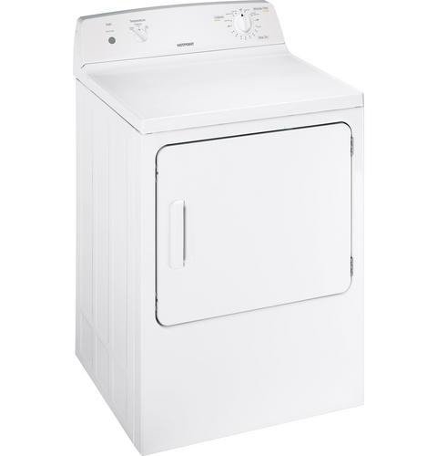 Hotpoint Dryer Model NBXR333GG5WW Parts