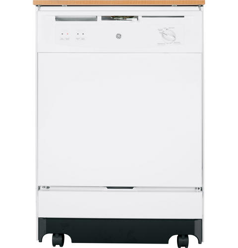 GE Dishwasher Model GSC3500N10WW Parts