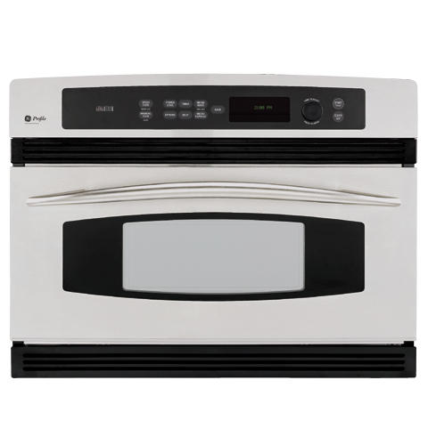 Ge Microwave Model Scb2001fss02 Parts Amp Repair Help
